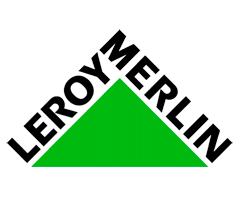 Catálogos de <span>Leroy Merlin</span>