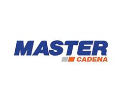 Catálogos de <span>Master Cadena</span>