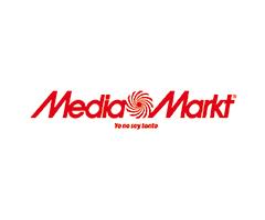 Catálogos de Media Markt