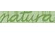 Ofertas Natura en San-Sebastian-de-los-Reyes