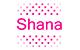Ofertas Shana en Cordovilla