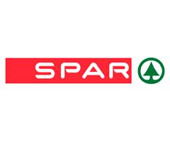 Catálogos de <span>SPAR</span>