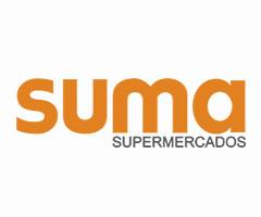 Catálogos de <span>Suma</span>