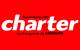 Tiendas Supermercados Charter en Salobre: horarios y direcciones