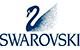 Tiendas Swarovski en Madrid: horarios y direcciones