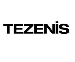Catálogos Tezenis
