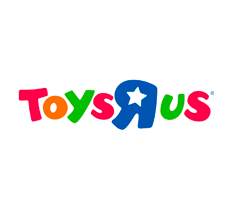 Catálogos de <span>Toys &quot;R&quot; Us</span>