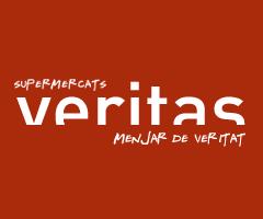 Catálogos de <span>Veritas</span>