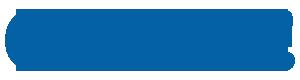 Ofertia logo