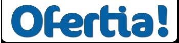 Ofertia.com
