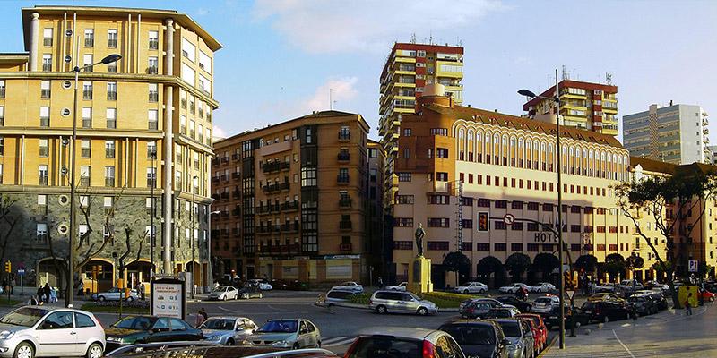 Catálogos y ofertas de tiendas en Huelva