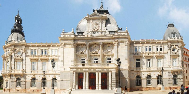 Catálogos y ofertas de tiendas en Cartagena