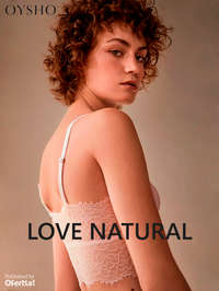 Love Natural