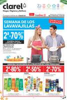 Supermercados gama pu ol ofertas cat logo y folletos - Ofertia folleto carrefour ...