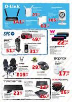 Ofertas de Computer Store, Compra, financia y vete de vacaciones
