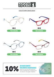 51f1772497 Comprar Monturas de gafas - Ofertas y tiendas – Ofertia