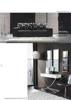 Comprar recibidores ofertas y tiendas ofertia - Avant haus catalogo ...