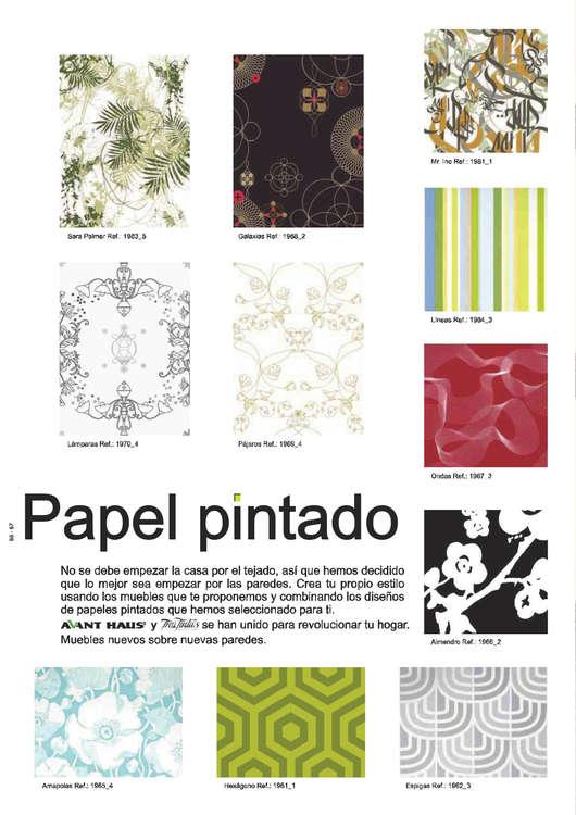Comprar papel decorativo barato en medina del campo ofertia - Papel decorativo barato ...