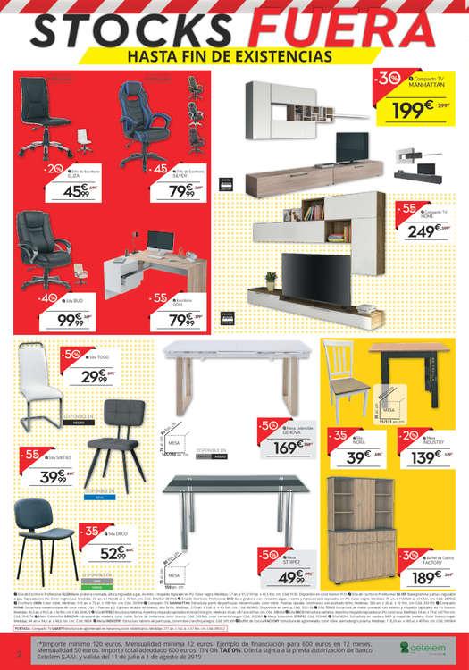 Comprar Sillas de oficina barato en Sevilla - Ofertia
