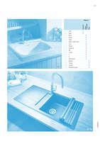 Ofertas de Roca, Tarifa 19 Cuartos de baño