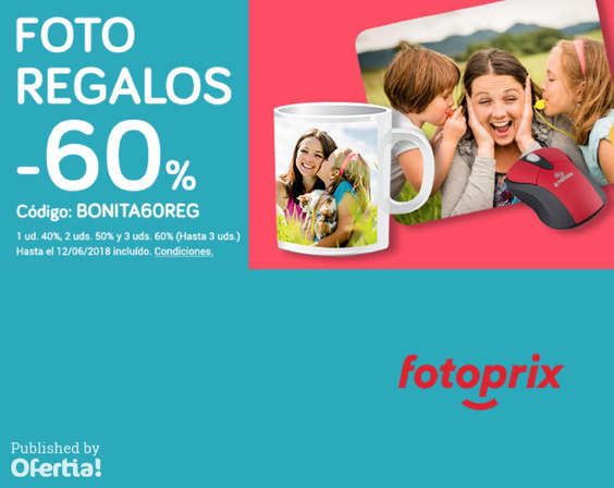 Fotoprix tiendas barcelona horarios 4