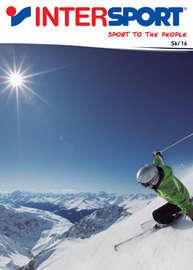 ski'16