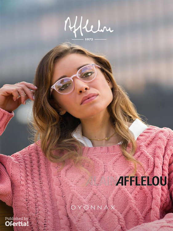 descubre las últimas tendencias gran venta gran descuento Comprar Gafas progresivas barato en Rota - Ofertia