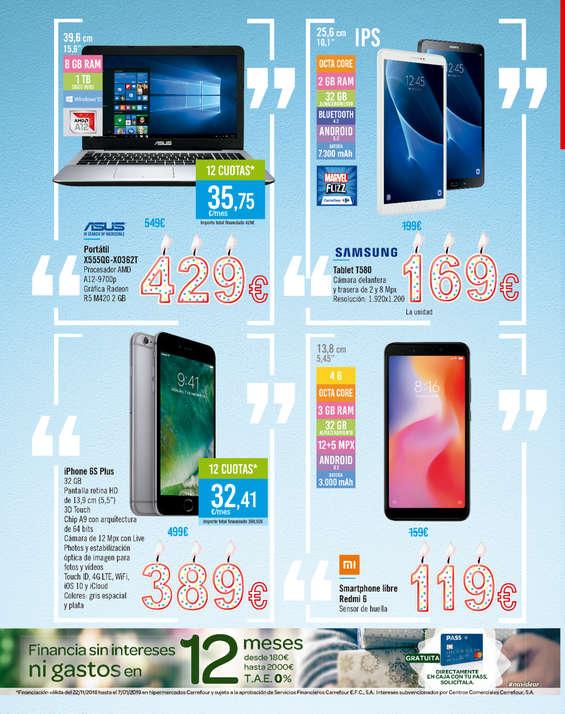 Comprar Tablet samsung barato en Leganés - Ofertia 21069e6613d88