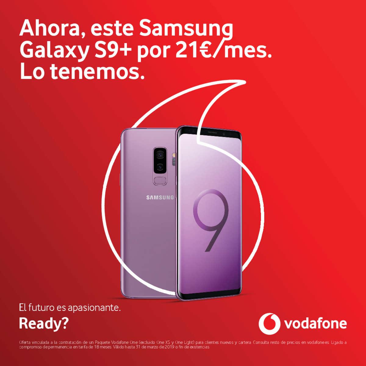 Comprar Nokia smartphone barato en San Sebastián de los Reyes - Ofertia a90363fde9fb9