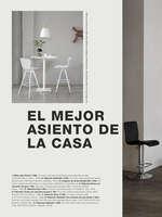 Comprar Mesas de cocina barato en Barcelona - Ofertia