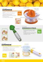 Ofertas de FerrCASH, Crisp - Utensilios de cocina para una alimentación saludable
