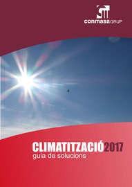 Climatització 2017