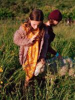 Ofertas de Mango Kids, Into the woods