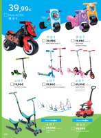 Ofertas de Toys
