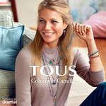 Ofertas de Tous, Colección Camille