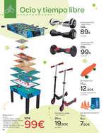 Ofertas de Carrefour, Los mejores regalos para su primera Comunión