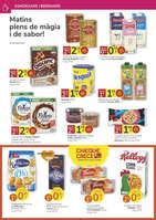Ofertas de Consum Basic, Oferta Desembre