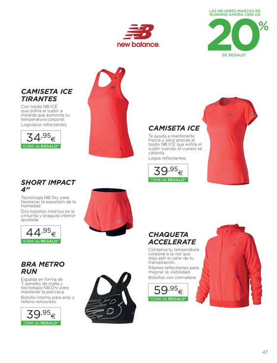 Comprar Sujetador deportivo barato en Basauri - Ofertia 8630557973c58