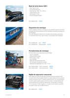 Ofertas de Volkswagen, Accesorios Polo