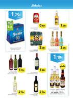 Ofertas de Supermercados Covirán, Llena tu despensa con tus mejores precios