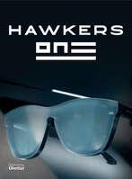 Ofertas de Hawkers, The One