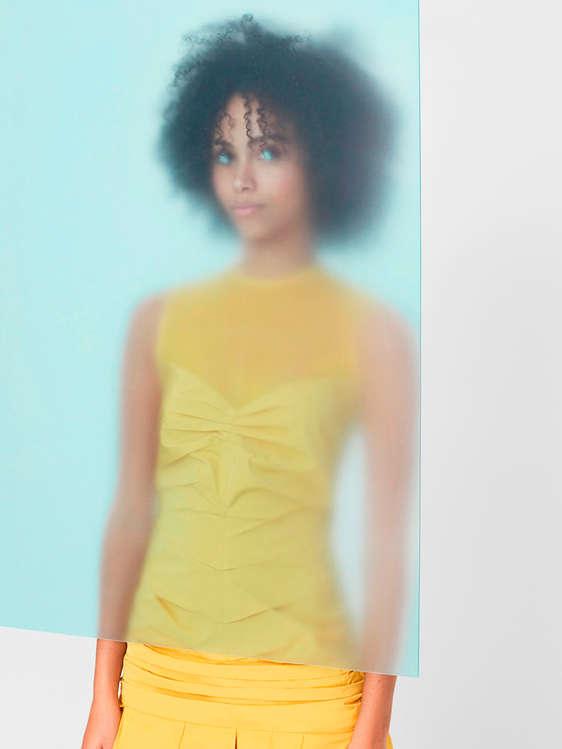 869d3c3e5 Comprar Vestidos de fiesta mujer barato en Santander - Ofertia