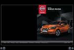 Ofertas de Nissan, El nuevo Micra