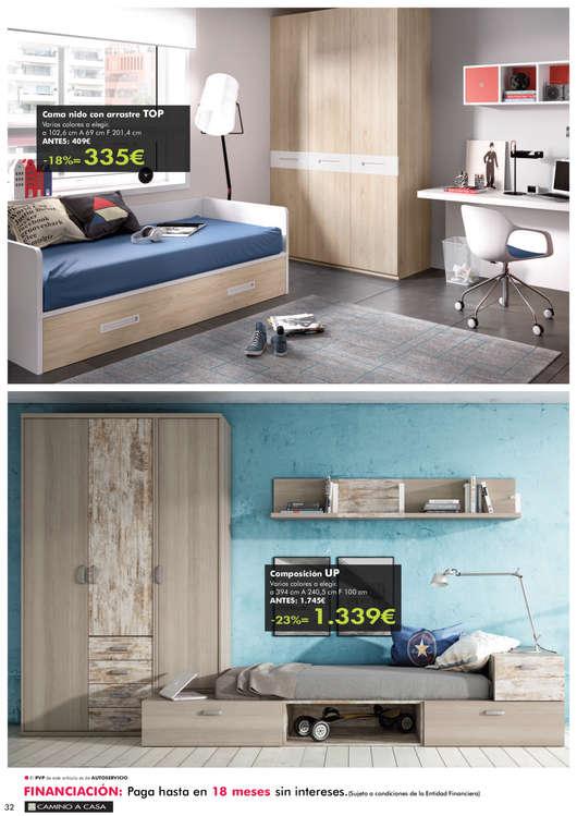 Tiendas muebles san sebastian de los reyes tienda muebles - Muebles arganda outlet ...