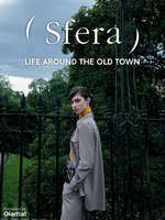 Ofertas de ( Sfera ), Life around the old town