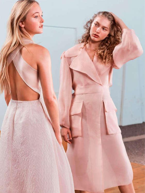 Comprar Vestidos de fiesta barato en Vic - Ofertia