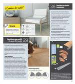 Ofertas de Aki, Guía del bricolaje