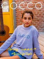 Ofertas de GOCCO, Gocco junior s9