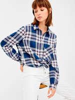 Ofertas de Springfield, Nueva Colección de blusas