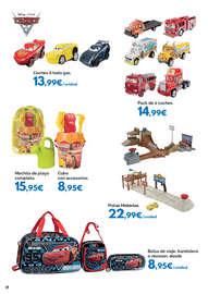 Comprar Camiones De Juguete Barato En Valladolid Ofertia